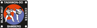 Taekwondo Black Belt Center Bamberg