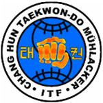 Chang Hun Taekwon-Do Mühlacker