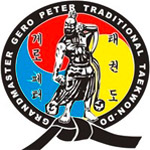Grandmaster Gero Peter Traditional Taekwon-Do