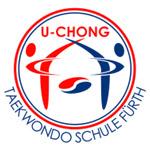 U-Chong Fürth