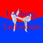 U-Chong Taekwondo München
