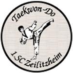 Taekwon-Do 1.SC Zeilitzheim