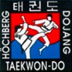 Taekwon-Do TG Höchberg e.V. Rudi Grasser