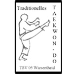 Taekwon-Do TSV Wiesentheid